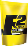 Full Force Nutrition Full Mass 4400gr Milk Chocolate