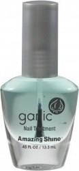 Amazing Shine Garlic Nail Treatment 13.3ml