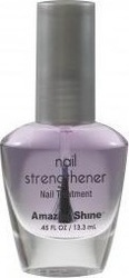 Amazing Shine Strengthener Nail Treatment 13.3ml