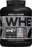 Cellucor COR Performance Whey 4lbs Βανίλια