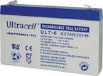 Ultracell UL7-6