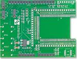 LS Research ProFLEX Arduino Shield