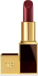 Tom Ford Lip Color Smoke Red