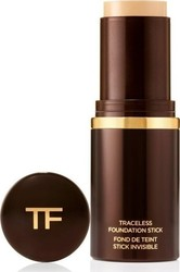 Tom Ford Traceless Foundation Stick Ivory 15gr
