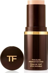 Tom Ford Traceless Foundation Stick Rosewood 15gr