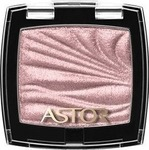 Astor Eyeartist Colorwaves 600 Delicate Pink