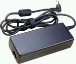 OEM AC Adapter 180W (7001.02.0964)