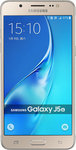 Samsung Galaxy J5 Duos 2016 (16GB)