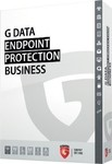 G-Data Endpoint Protection Business (5 Users , 3 Years)