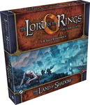 Fantasy Flight The Lord of the Rings: The Land of Shadow Expansion