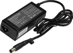 OEM AC Adapter 120W (EP-1905)