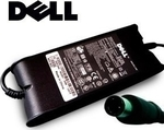 Dell AC Adapter 65W (PA-12)