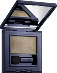 Estee Lauder Pure Color Envy Defining Eyeshadow Wet&Dry Jaded Moss Luminous