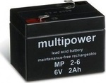 Multipower MP2-6