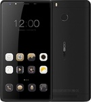 Leagoo Shark 1 (16GB)