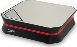 Hauppauge HD PVR 60 Gaming Edition