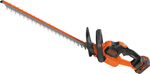 Black & Decker GTC18504PC