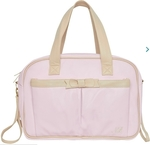 Mayoral Sky Bag Baby Pink