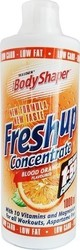 Weider Fresh Up Concentrate 1000ml Πορτοκάλι