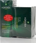Rene Furterer Rf 80 Concentre 12x5ml & Forticea Shampoo 200ml