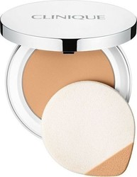 Clinique Beyond Perfecting Powder Foundation & Concealer 14 Vanilla 14.5gr