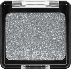 Wet n Wild Color Icon Glitter Singles 353B Spiked