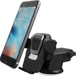 iOttie Easy One Touch 3 Car & Desk Mount (HLCRIO120)