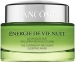 Lancome Energie De Vie Nuit The Overnight Recovery Sleeping Mask 75ml