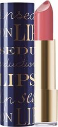 Dermacol Lip Seduction 03