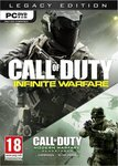 Call of Duty Infinite Warfare (Legacy Edition) PC