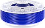 Colorfabb PLA 2.85mm Μπλε 0.75kg
