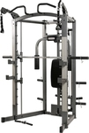 Force USA Ultimate Smith Machine F-USM Λ-596