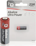 HQ Ultra Power A23 (1τμχ)