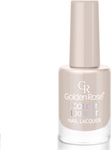 Golden Rose Color Expert 101