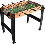 OEM Football Game Table 92x51cm JS044054