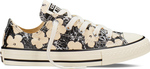 Converse Chuck Taylor All Star Andy Warhol Floral 151033C