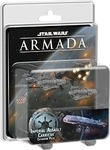 Fantasy Flight Star Wars: Armada - Imperial Assault Carriers Expansion Pack