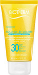 Biotherm Aqua-Gelee Solaire Ultra Light Moisturizing Sun Gel SPF30 150ml