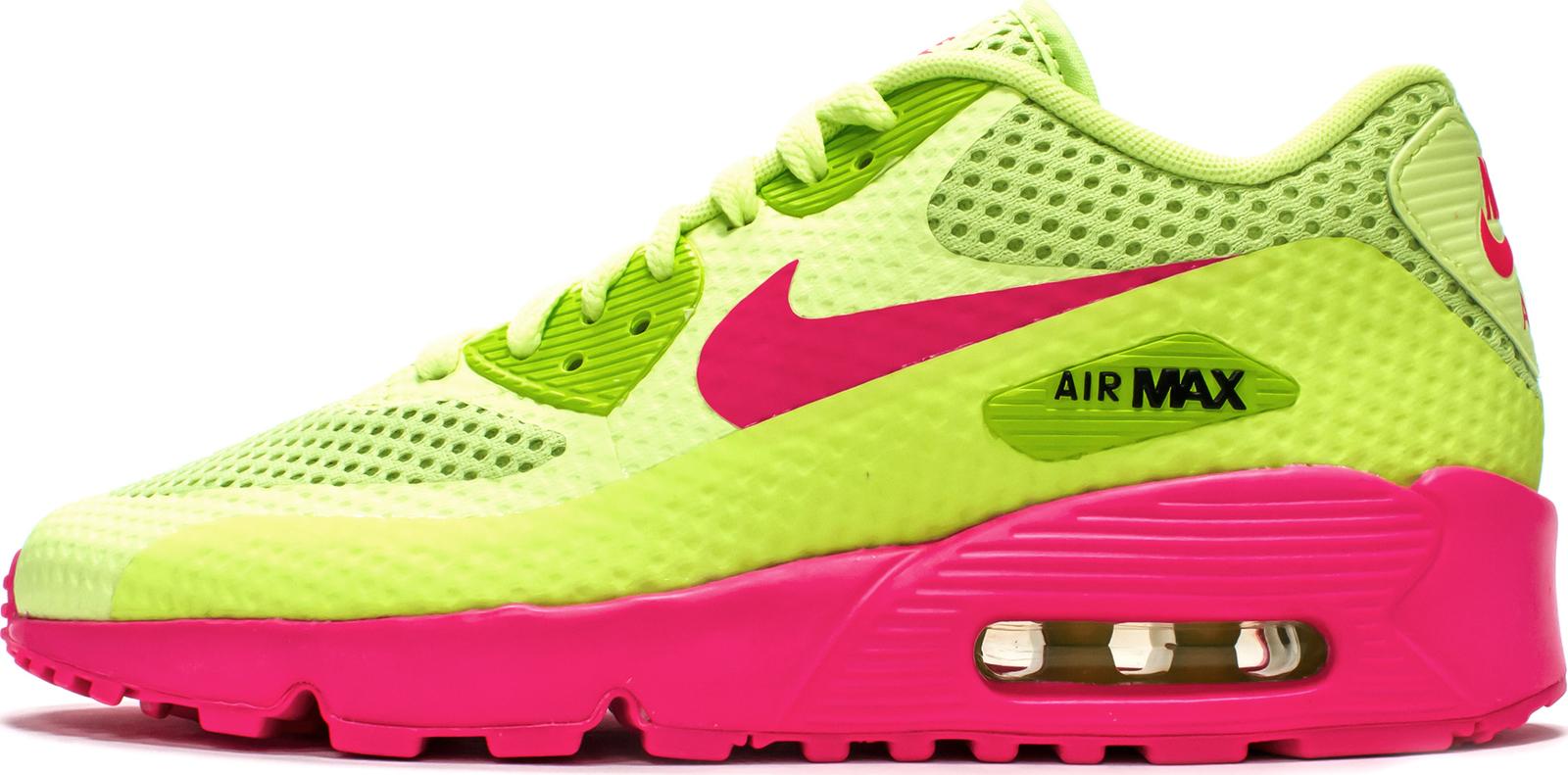 finest selection 9d4e0 1e1b6 Προσθήκη στα αγαπημένα menu Nike Air Max 90 BR GS 833409-300