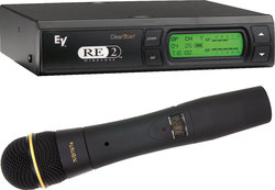 Electro-Voice RE-2 Systems (N/D767a)
