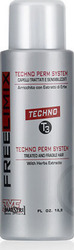 Freelimix Techno Perm System T3 500ml
