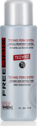 Freelimix Techno Perm System T1 500ml