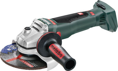Metabo WΒ 18 LΤX 150 QUICK 18V Solo