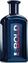 Tommy Hilfiger TH Bold Eau de Toilette 50ml