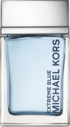 Michael Kors Extreme Blue For Men Eau de Toilette 120ml