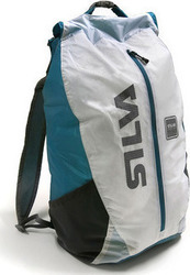 Silva Carry Dry Backpack 23l 39038-2