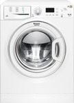 Hotpoint-Ariston WMSG 601 EU