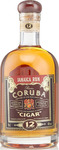 Coruba Cigar 12 Years Old Ρούμι 700ml