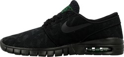 wholesale dealer 18a31 84526 Προσθήκη στα αγαπημένα menu Nike SB Stefan Janoski Max 631303-003