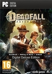 Deadfall Adventures Deluxe Edition PC